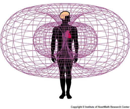 Heart Electromagnetic_field